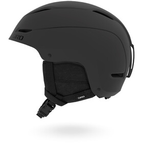 Giro Ratio Helm Heren, matte black